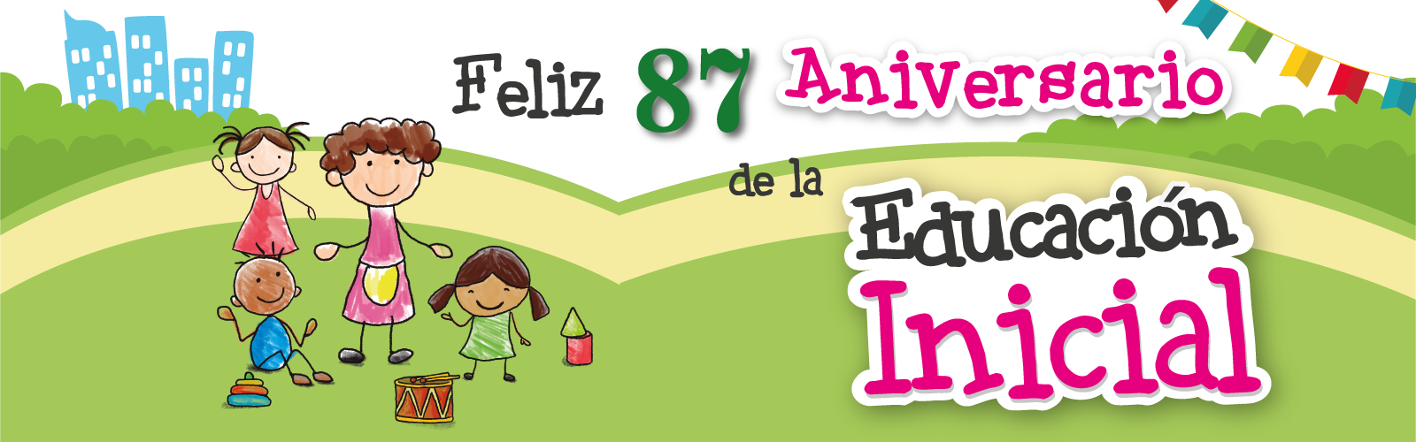 87INICIAL