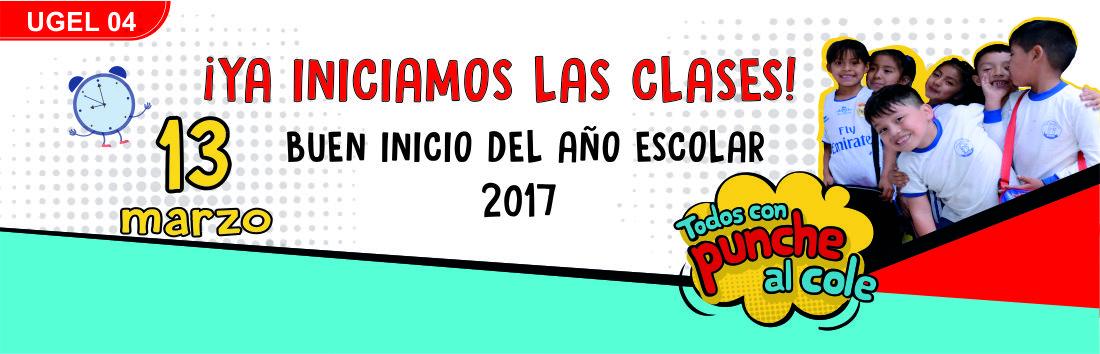 BIENVENIDO-A-CLASES-SLIDER-WEB