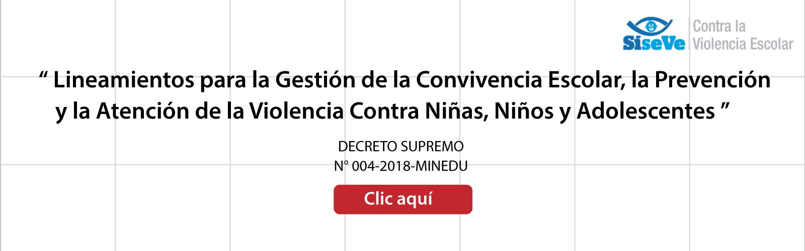 COMUNICADO-CONVIVENCIA-ESCOLAR
