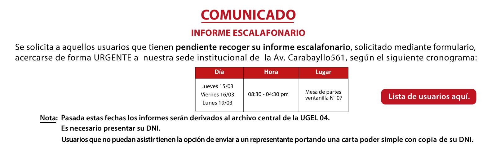 COMUNICADO-recojo-de-informe-escalafonario.sliderjpg
