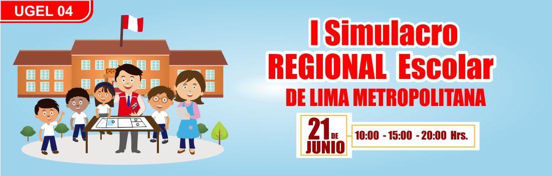 I-SIMULACRO-REGIONAL-2017---SLIDER