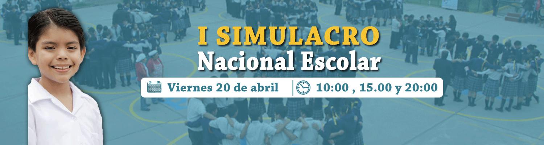 I-simulacro-nacional--20182