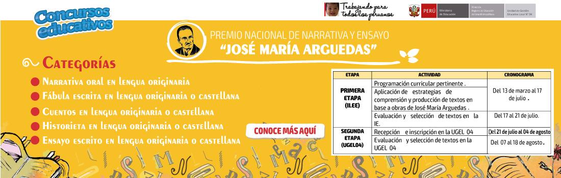 JOS-MARA-ARGUEDAS---SLIDER--WEB