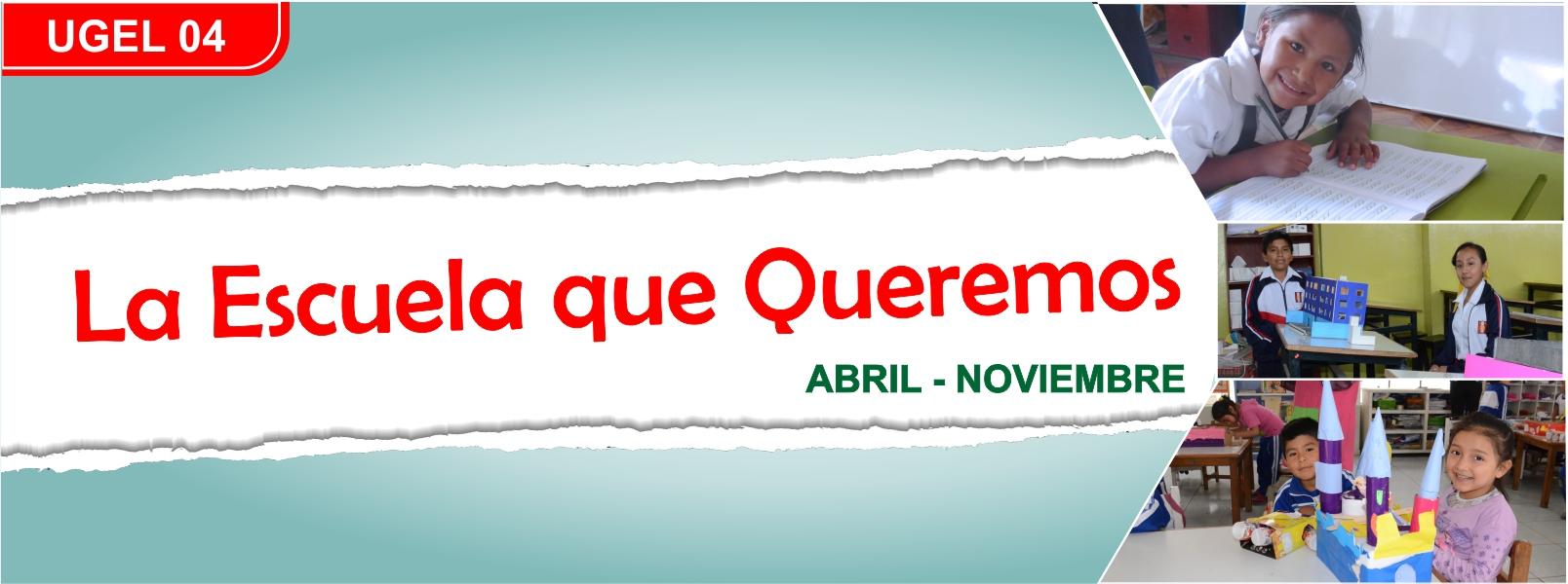 PORTADA-LA-ESCUELA-QUE-QUEREMOS-FB