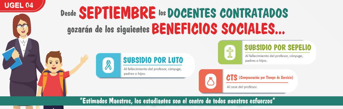 SLIDER-BENEFICIOS-SOCIALES-CONTRATADOS-NUEVO