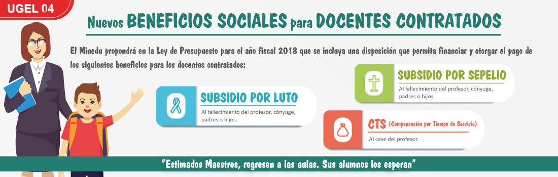 SLIDER-BENEFICIOS-SOCIALES-CONTRATADOS2