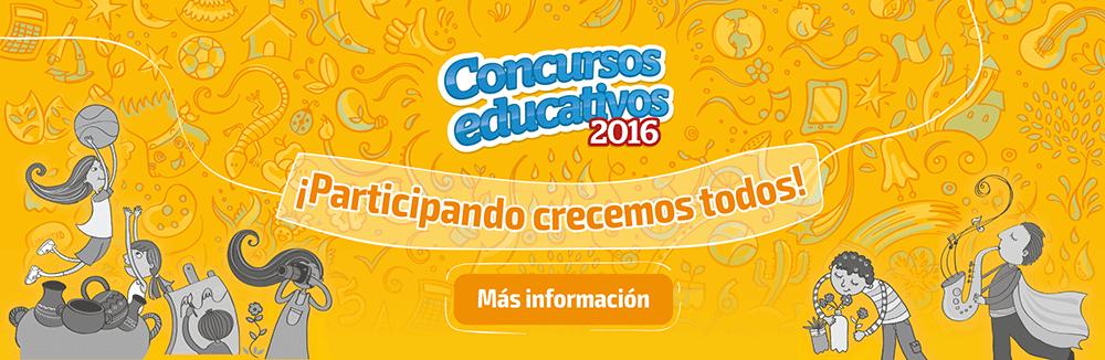 banner-educativos-2016