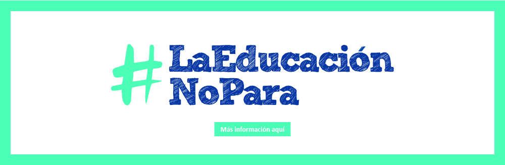 banner-laeducacionnopara
