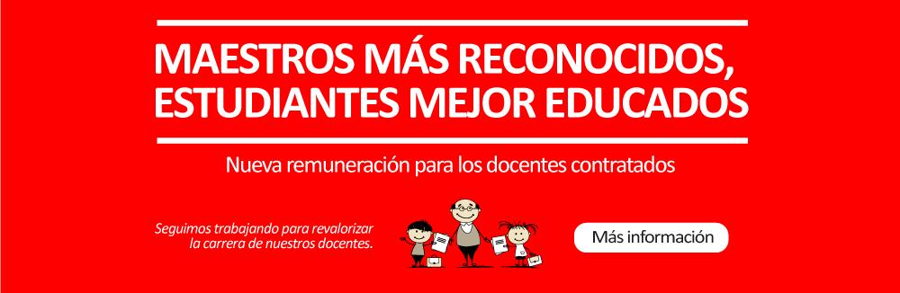 banner-remuneracion-docentes