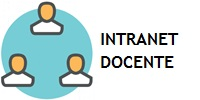 Intranet docente