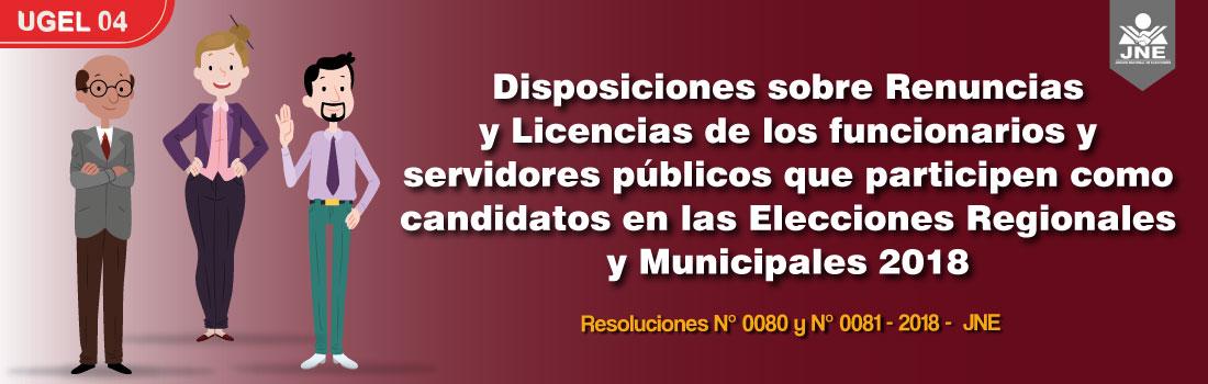 slider-elecciones-municipales