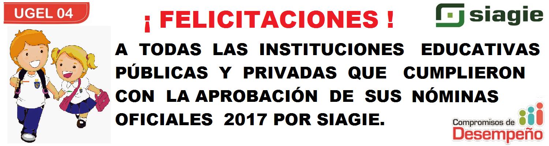 FELICITACIONES-I.E-CUMPLIDOS-CON-LA-NOMINA