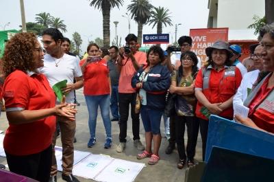 Adjudican plazas del programa DEPARTE y realizan examen a postulantes del Plan de Fortalecimiento de Educación Física